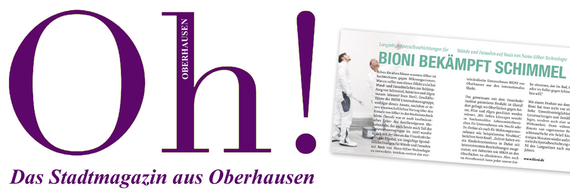 OH!-Das-Oberhausener-Stadtmagazin-Bericht-ueber-Bioni